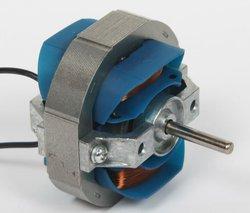 YJ58-12 heater fan motor