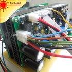 High quality ipl power supply 800w