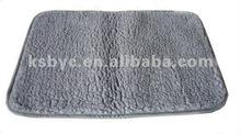 waterproof pet blanket