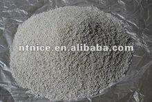 Oil Absorbent Granule