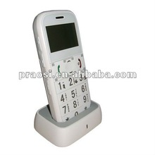 Cell phone with gps,mp3 mp4,flashlight,waterproof,GSM quad-band dual sim