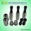 Phoenix Rebuildable Atomizer ce9 atomizer for herbal vaporizer