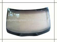 windshield repair/V.W. PASSAT CC 08-