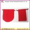 Hot Packing bags &Velvet packing bags