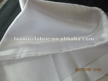 290T Down pillow taffeta polyester fabric