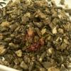 100% Natural Black Cohosh Rhizome Extract