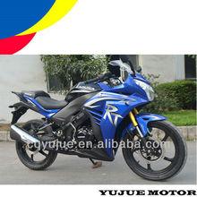 Chongqing new 200cc/250cc racing motorcycle/sport motorbike