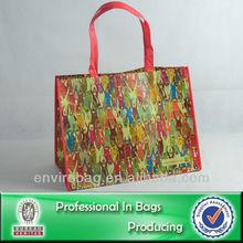 PET Giant Bag Shopping