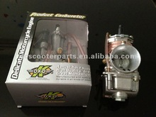 OKO 150cc Motorcycle Carburetor