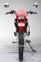 Motorcycle New bros dirt bike HOT sale 200CC sports motorbike (ZF200GY-5)