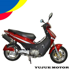 New 110cc Cub Motorbike/Motorbike Automatic