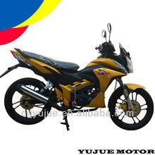 fashion 125cc motorcycle /motorbikes