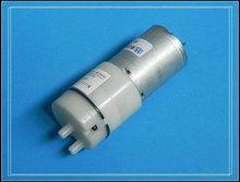 Minipumpe -300mmHg der vakuumpumpe 12v/24v /diaphragm