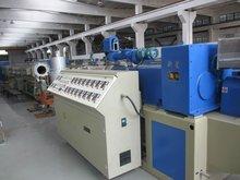 2012 Newly advanced GF series hose making machine