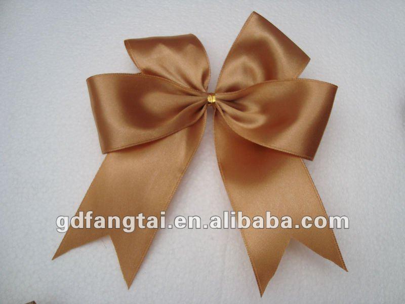 los diferentes tipos de cinta de raso flores hechas a mano