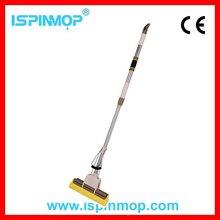 Spugna mop testa materiale ed eco- Amichevole caratteristica spugna magica pva mop