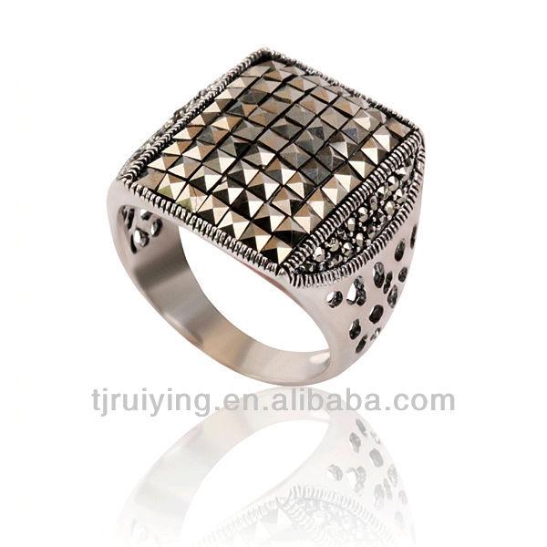 gemstones in dubai 925 silver ring for s ring buy