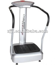 power vibration plate,body to body massage manufacturers