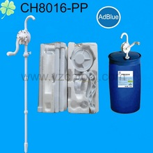 2013 the most popular Chemical hand pump for adblue CH8016