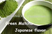 Finest Matcha Green Tea Powder Japanese Flavor Matcha