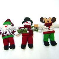 christmas toy,christmas stuff,christmas gift for 2013
