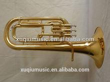 Brass Instrument Baritone/Euphonium