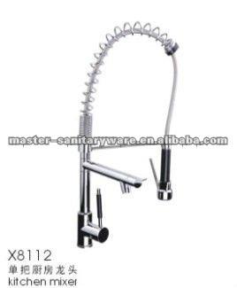 2015 hot sale!!!kitchen faucets