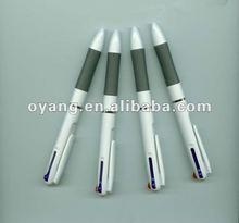 Ballpiont Pens