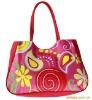 Cheap Polyester Beach Bag