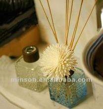 Scented Flower Air Freshener Home Fragrance