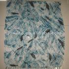 2014 hot long printed viscose hijab scarf