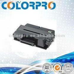 Compatible Black Toner Cartridge for Samsung MLT-D205E for Samsung ML-3310/ML-3710/ML-3712/SCX-4833/SCX-5637/5639/