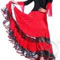 billige großhandel tanzkostüme mehr Farben mq1070