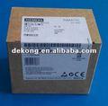 Siemens programmable controller6ES7231-0HF22-0XA0 SIEMENS S7-200