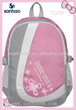 waterproof laptop backpack FOR GIRL