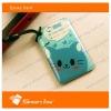 customized ultralight rfid smart nfc tag