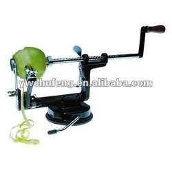 YIWU Apple Peeler Potato Peeler For Ebay