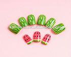 kahonail factory 24 pcs fasle nail tips ABS