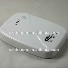 2012 latest !!! super fashion design phone charger for iphone/ipad
