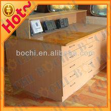 Marine Furniture of Radio Station Table