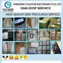 EPROM IC M27C512-15F6 EPROM 512K (64Kx8) 150ns