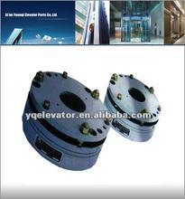 mitsubishi escalator motor DHL-120NM, mitsubishi motor grader