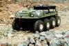 2014 Wild Panther 8x8 new amphibious 8x8 UTV/ATV