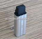 Medical NI MH Battery for orthopedic power tools