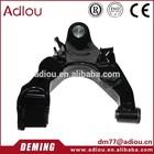 48620-60010;48640-60010 adjustable