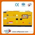 Lng lpg cng-gas-motor stromerzeuger