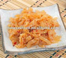 Frozen Seasoned Jellyfish Slice