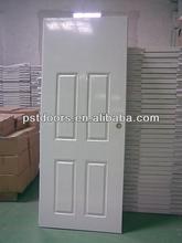 metal door reasonable price, steel door quality material,door grill design