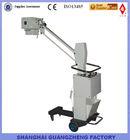 70mA horse head brand portable x ray machine Shanghai True Manufacturer