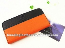 Newest case for iphone5 with card holder